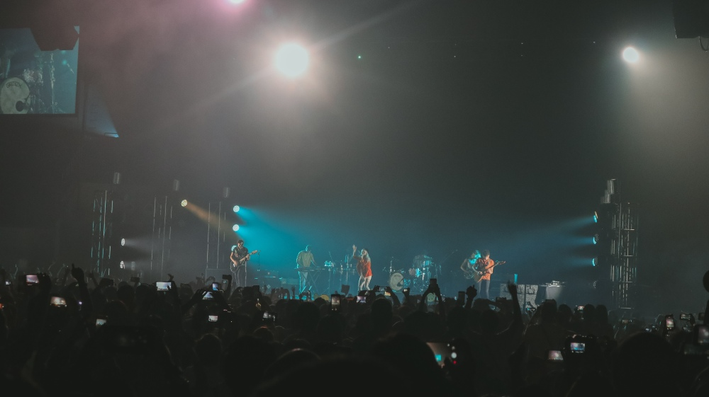 Paramore_Live_in_manila