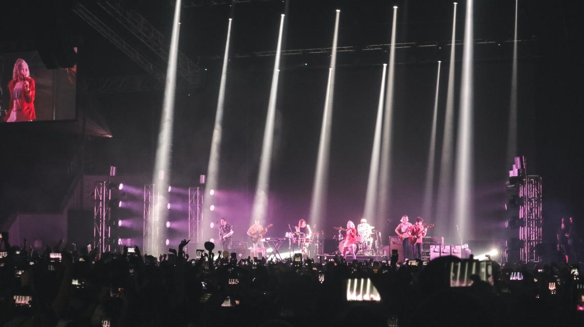 Paramore_Tour_in_manila
