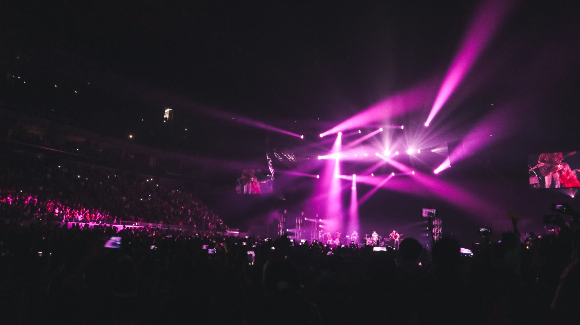 Paramore_Tour_Manila